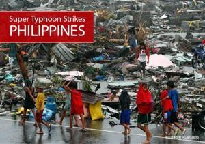 super-typhoon-haiyan