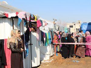 aleppo-refugees-face-winter-in-lebanon